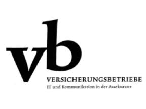 vb_versicherungsbetriebe_logo_W288_H216