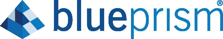 BluePrism_Logo_Prism