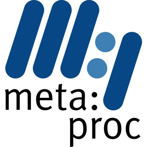 metaproc_Logo